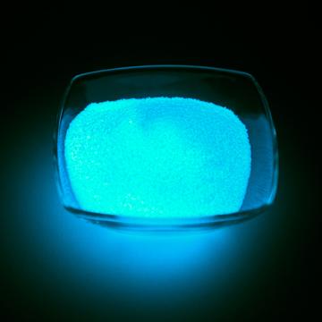 lumentics Premium Nachleuchtsand / Glühgranulat
