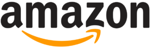 amazon-handyversicherung-300x107