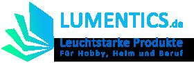 shop logo transparent
