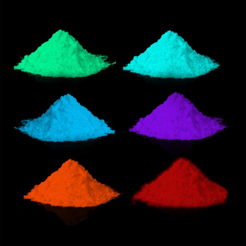 lumentics_pigmente